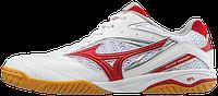 Кроссовки для настольного тенниса Mizuno Drive 8 81GA1705-62