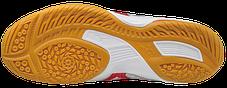 Кроссовки для настольного тенниса Mizuno Drive 8 81GA1705-62, фото 3