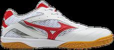 Кроссовки для настольного тенниса Mizuno Drive 8 81GA1705-62, фото 2
