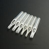Типсы (tips) 50шт. не стерильные 18D