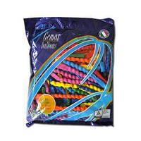 Воздушные шарики Спираль 54801