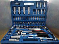 Профессиональный набор инструментов 94 предмета Extra EX-8032 ( закупка Польша)