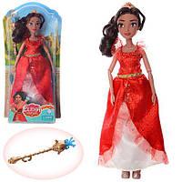 Кукла Elena DH2155