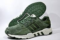 Мужские кроссовки в стиле Adidas Equipment Torsion