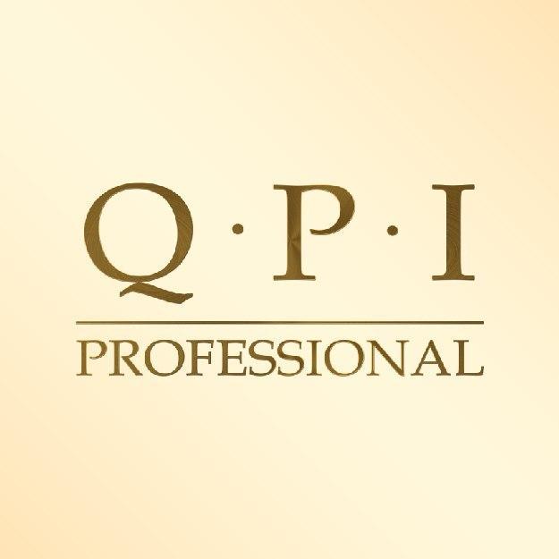 Кусачки QPI