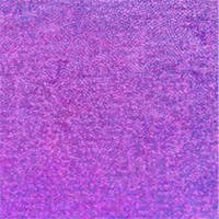 Плоская приманка. Форма Шєд. 6см  Фиолетовый NEW!