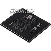 Аккумулятор для Lenovo S650 (BL210) AAAA