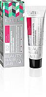 Сыворотка-активатор роста и укрепления волос Estel Beauty Hair Lab 52 Active Therapy