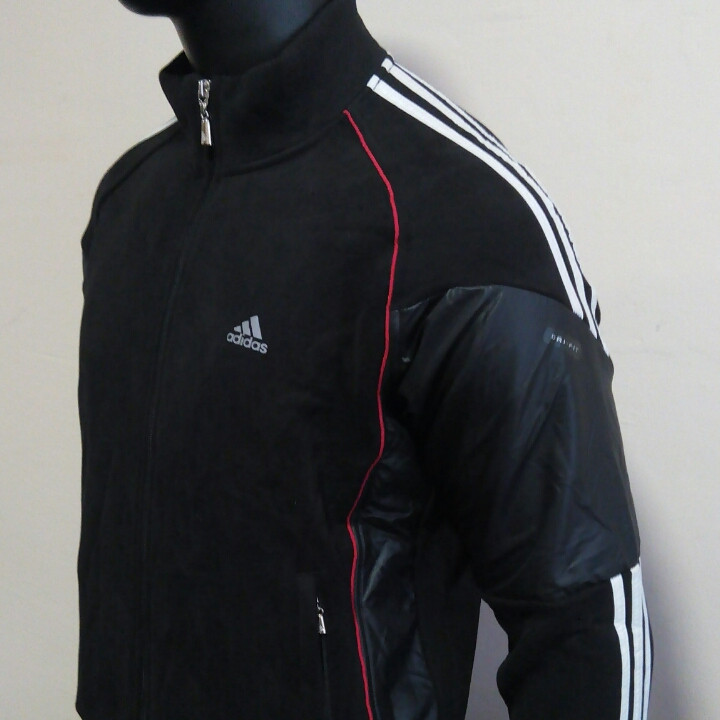 5761644387c7 Мужской спортивный костюм Адидас тёплый распродажа, цена 650 грн., купить в  Хмельницком — Prom.ua (ID#604240947)