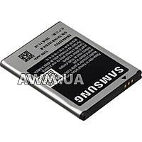 Аккумулятор для Samsung S5360 (EB454357VU) AAAA