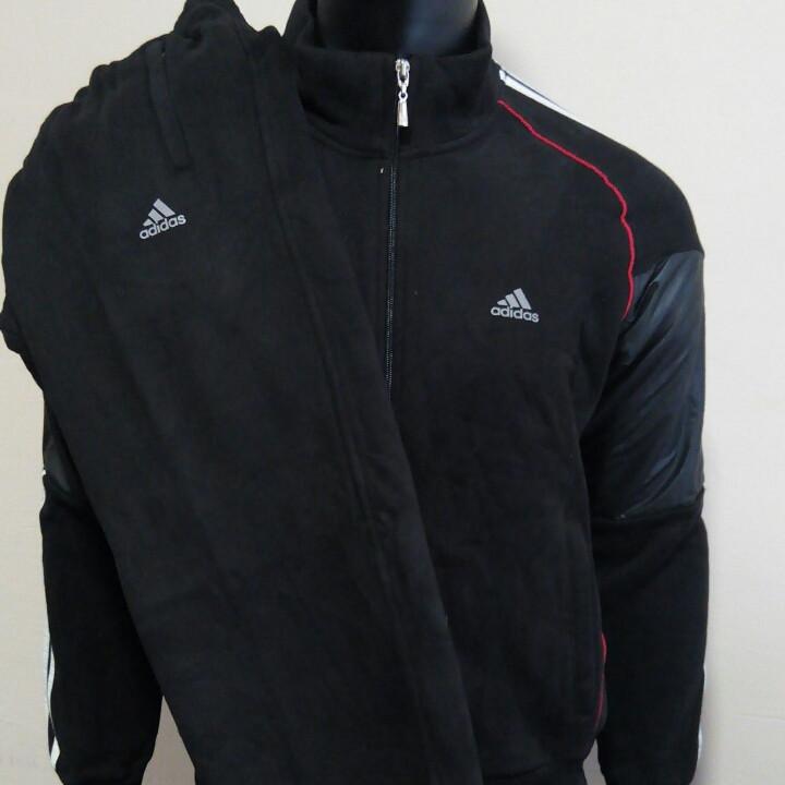 Женский костюм Адидас (Adidas) (64 с ценами, Originals