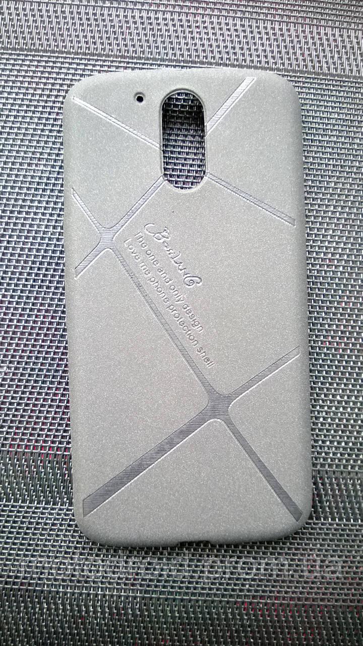 Чохол Motorola Moto G4