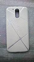 Чохол Motorola Moto G4, фото 1