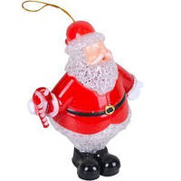 Дед Мороз 018