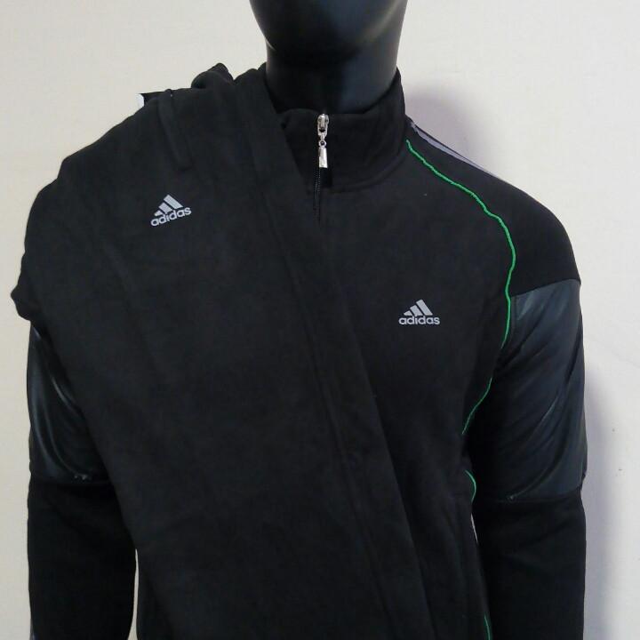 cdd71b42502d Мужской спортивный костюм Адидас тёплый Турция - Интернет-магазин