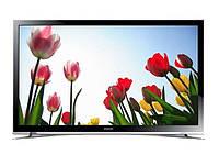 Телевизор Samsung UE22H5600 (FullHD, SmartTV, 100Hz, DVB-C/T)