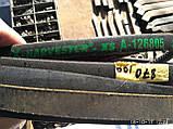 Приводний ремінь А-870 Pix (126805), фото 2