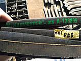 Приводной ремень А-870 Pix (126805), фото 3