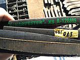 Приводний ремінь А-870 Pix (126805), фото 5