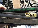 Приводний ремінь А-870 Pix (126805), фото 6