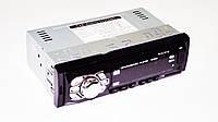 Автомагнитола сони Sony GT-630U Usb+Sd+AUX (4x50W), фото 5