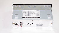 Автомагнитола сони Sony GT-630U Usb+Sd+AUX (4x50W), фото 6