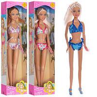 Кукла 8216