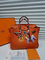 Доступны к заказу Легендарныесумки Hermes Birkin  Кожаные и Замшевые. В размерах 35 см, 30 см и 25 см