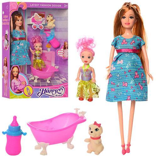 Кукла 8805