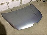 Капот Mazda CX-7, фото 2