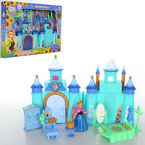Кукольный замок SG-2998