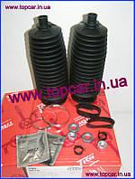 Пыльник рулевого комплект Renault Duster TRW Германия JBE230