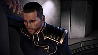 Почему провалилась Mass Effect: Andromeda? Причины несбывшихся надежд.