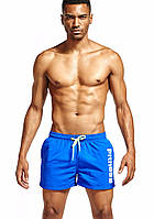 Шорты мужские короткие Fitness - №2606