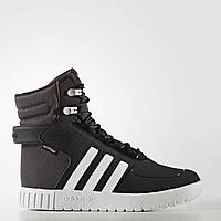 Детские кроссовки Adidas Originals Trailbreaker (Артикул: BZ0509)