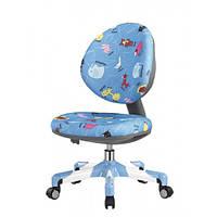 Детское кресло ортопедическое Mealux Y-120 BN