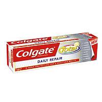 Colgate Total Daily Repair зубная паста, 75 мл