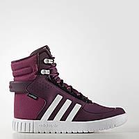 Детские кроссовки Adidas Originals Trailbreaker (Артикул: BZ0510)