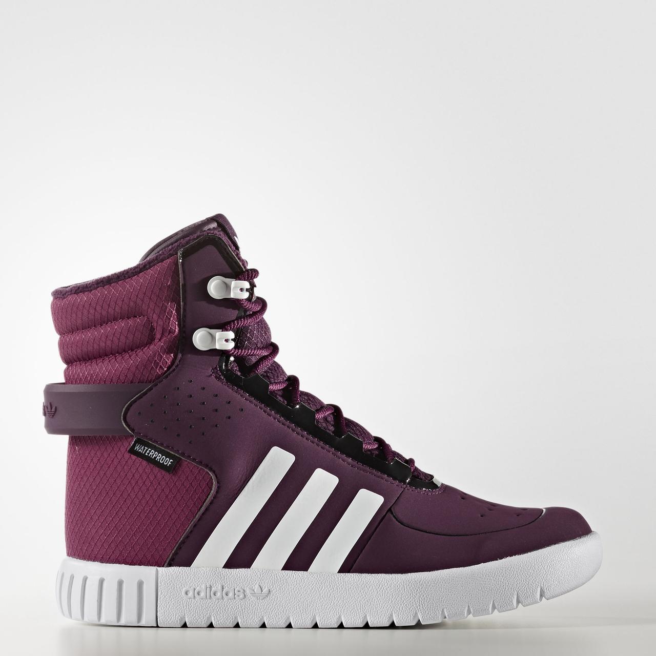 073c73a5 Детские кроссовки Adidas Originals Trailbreaker (Артикул: BZ0510) -  Интернет-магазин «Эксперт
