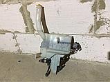 Бачок омивателя Mazda CX-7, фото 2