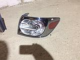 Фара задняя Mazda CX-7, фото 2