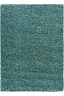 Ковер VILA blue