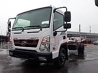 HYUNDAI EX8, фото 1