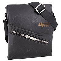 Мужская сумка через плечо недорого BM 54346