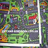 Игровой коврик дорога Сити Лайф, фото 3