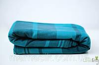 LITTLE FROG слинг-шарф Topaz (топаз), фото 1