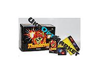 Thunderbolt - Удар молнии (Drakon) купить оптом со склада на 7 км ZB-0013