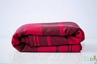 LITTLE FROG слинг-шарф Pirop (Карбункул), фото 1