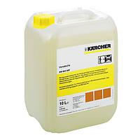 Средство для предварительной очистки Karcher RM 803, 200 л
