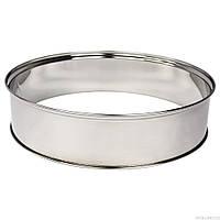 Кольцо расширительное (металлическое) для аэрогриля (12л)